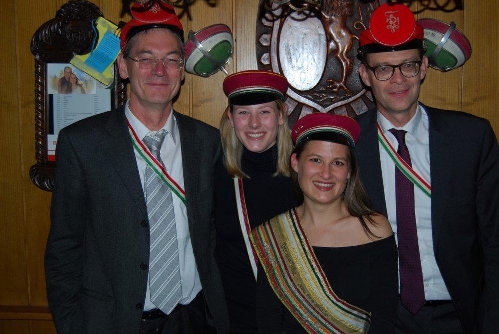 2016-11-22 Kreuzkneipe mit der AV Waldstättia (39).JPG