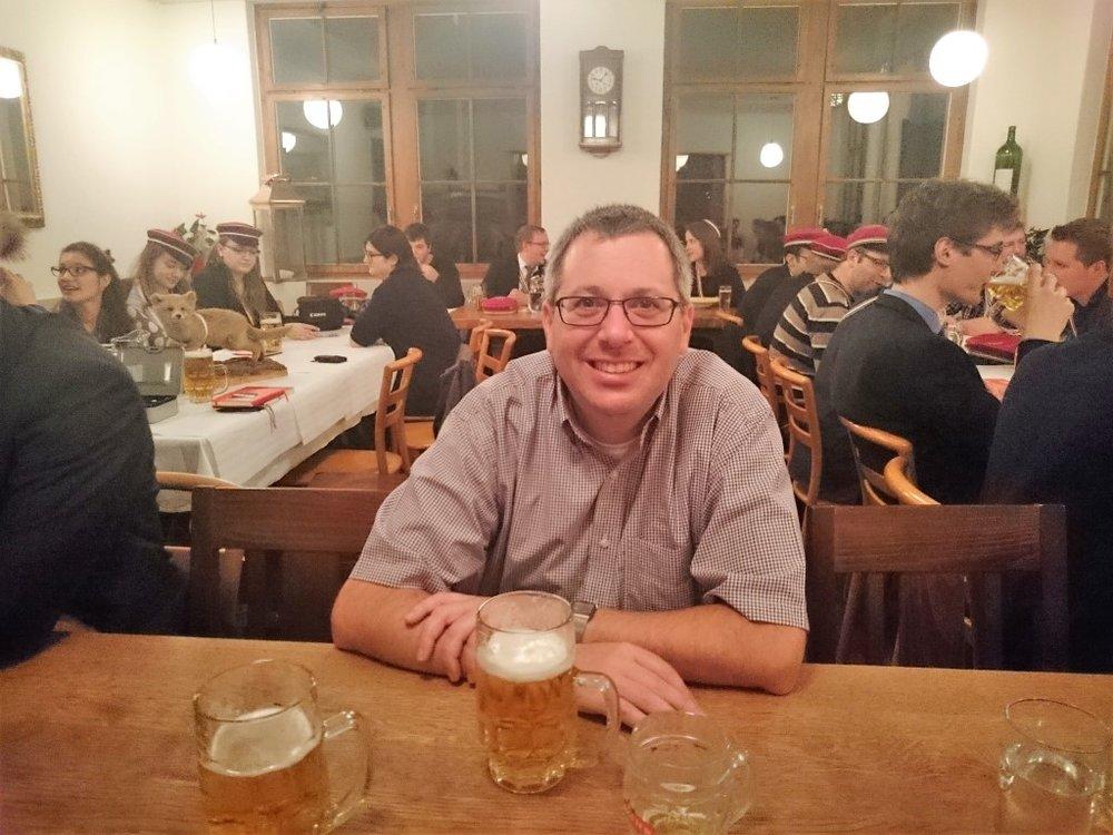 2016-11-22 Kreuzkneipe mit der AV Waldstättia (47).JPG