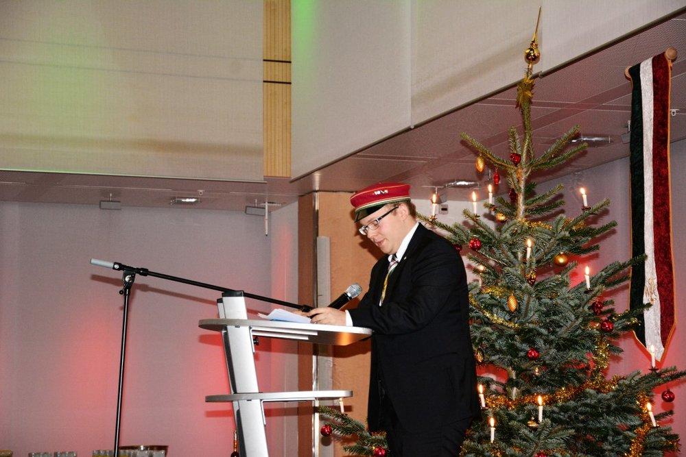 2016-12-10 Weihnachtsfeier (53) (Medium).JPG