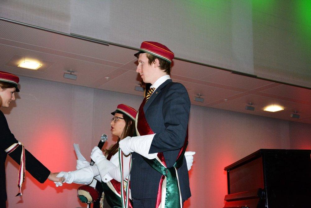 2016-12-10 Weihnachtsfeier (80) (Medium).JPG