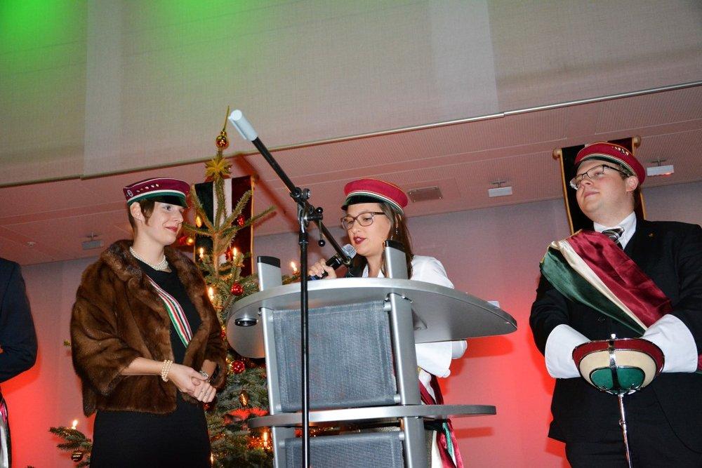 2016-12-10 Weihnachtsfeier (87) (Medium).JPG