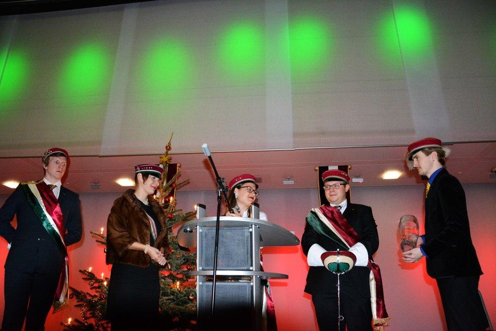 2016-12-10 Weihnachtsfeier (88) (Medium).JPG