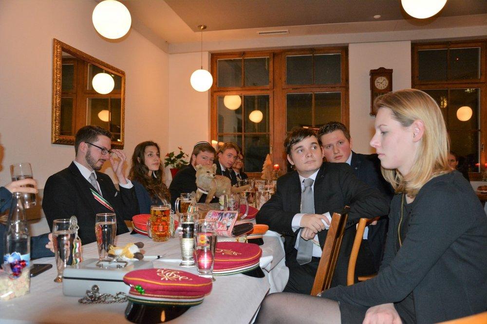 2016-12-20 Schlussfeier (3) (Medium).JPG