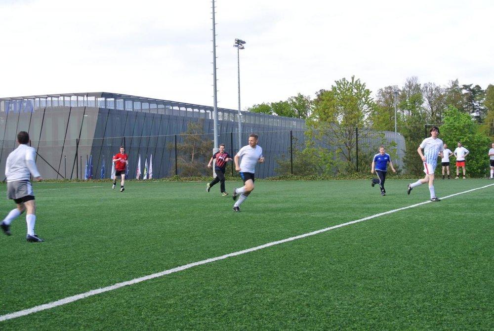2017-05-09_Fussballmatch Aktivitas,ADAH (1).JPG