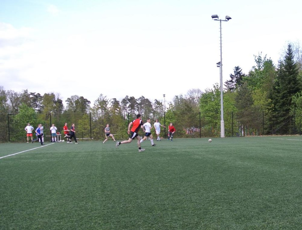 2017-05-09_Fussballmatch Aktivitas,ADAH (3).JPG