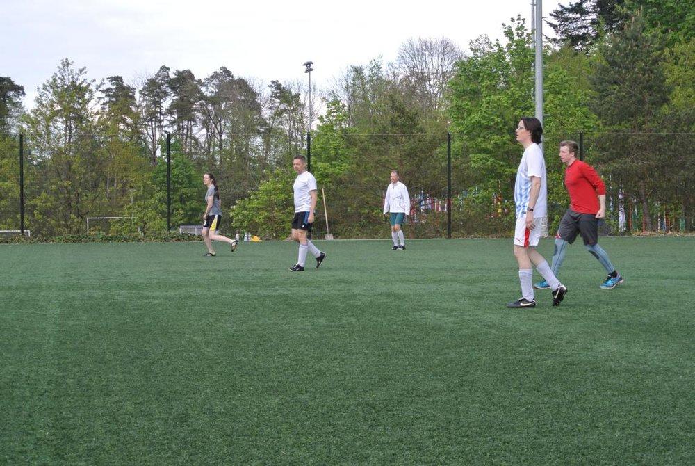 2017-05-09_Fussballmatch Aktivitas,ADAH (2).JPG