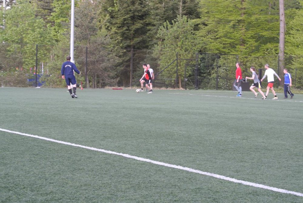 2017-05-09_Fussballmatch Aktivitas,ADAH (4).JPG