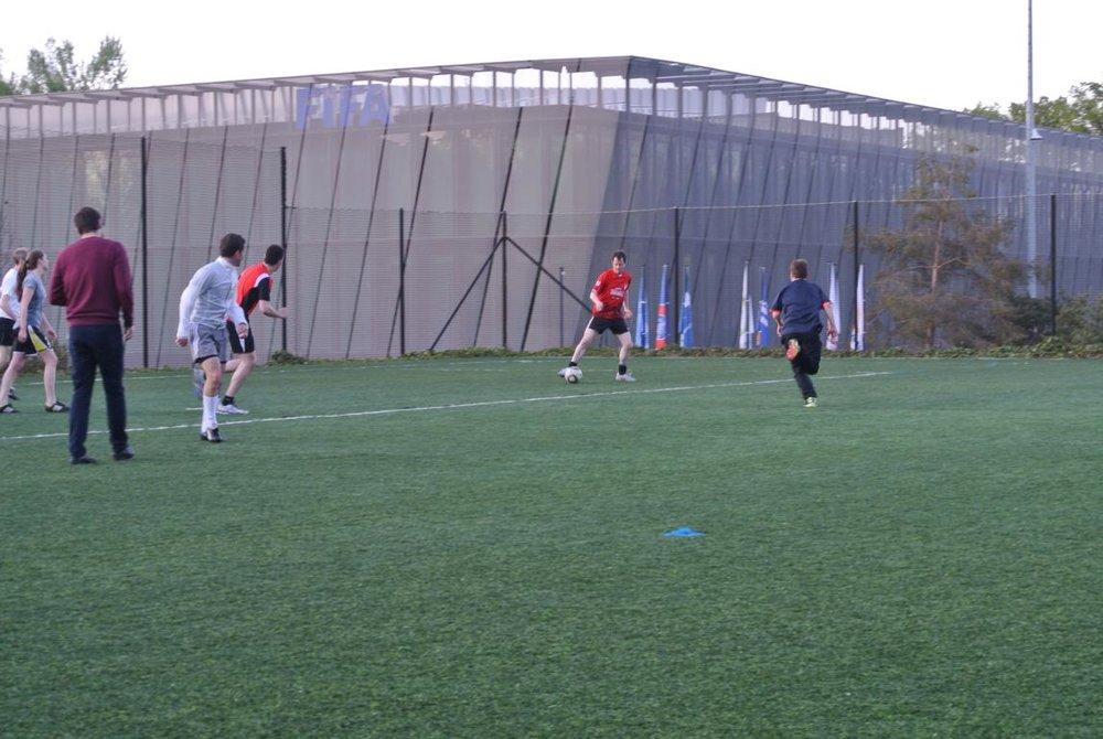 2017-05-09_Fussballmatch Aktivitas,ADAH (6).JPG