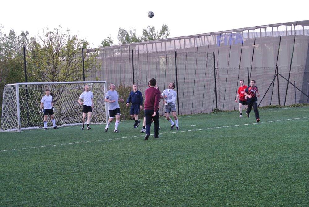 2017-05-09_Fussballmatch Aktivitas,ADAH (5).JPG