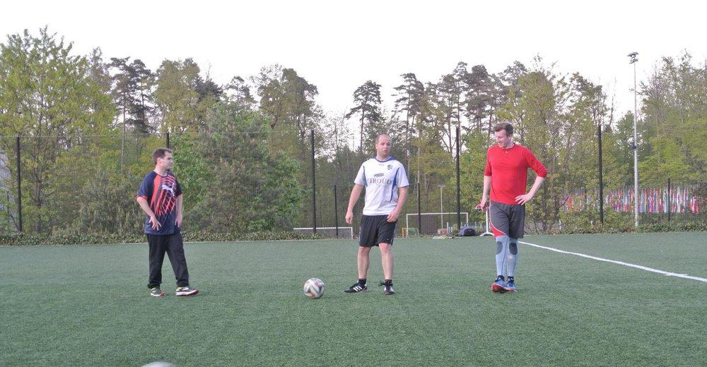 2017-05-09_Fussballmatch Aktivitas,ADAH (7).JPG