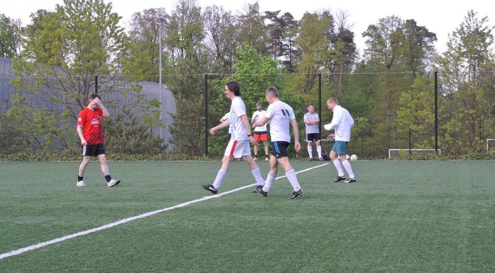 2017-05-09_Fussballmatch-Aktivitas,ADAH-(2).JPG