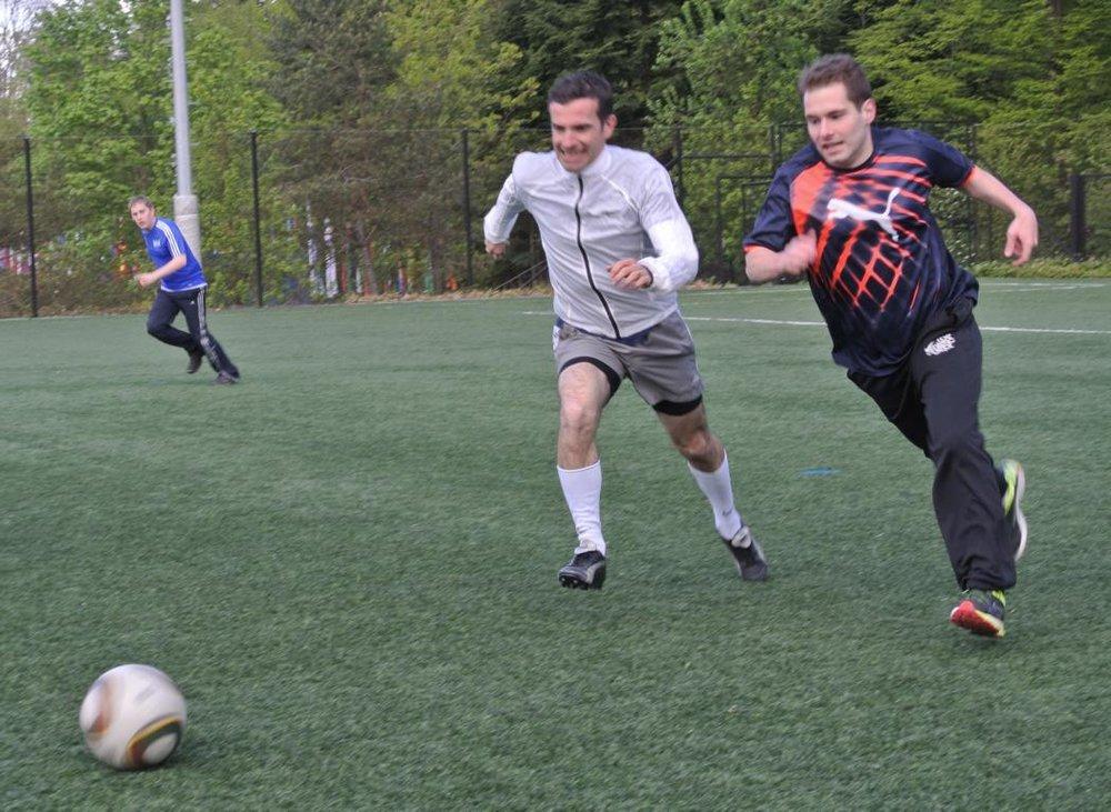 2017-05-09_Fussballmatch-Aktivitas,ADAH-(4).JPG