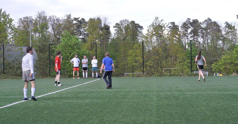 2017-05-09_Fussballmatch-Aktivitas,ADAH-(5).JPG