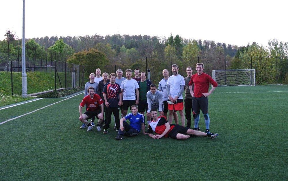 2017-05-09_Fussballmatch-Aktivitas,ADAH-(7).JPG