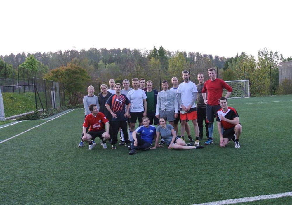 2017-05-09_Fussballmatch-Aktivitas,ADAH-(8).JPG
