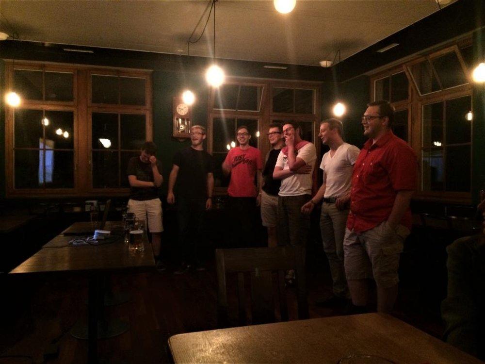 2017-05-16_Karaokestamm (2).JPG