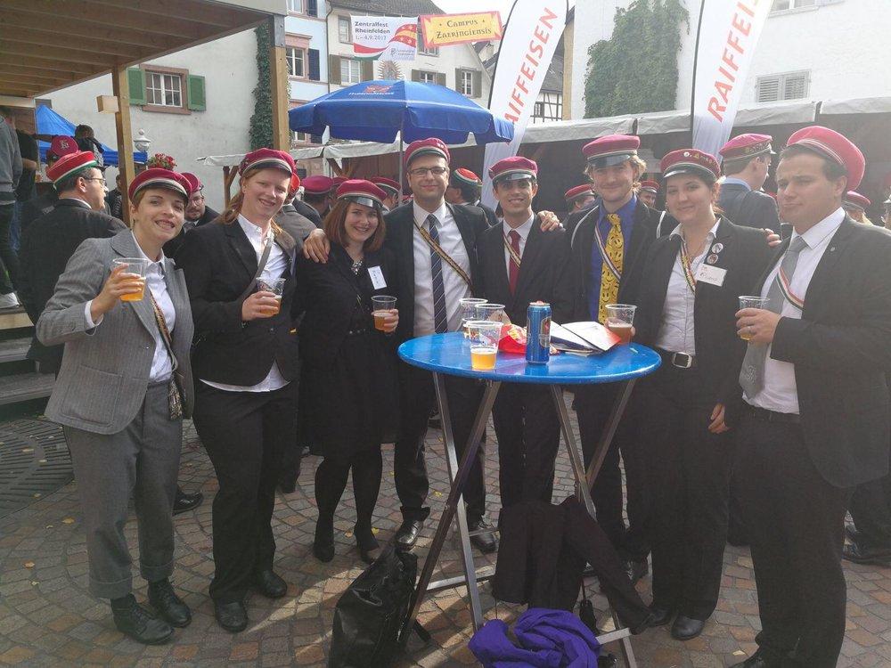 2017-09-01_Zentralfest (0).JPG