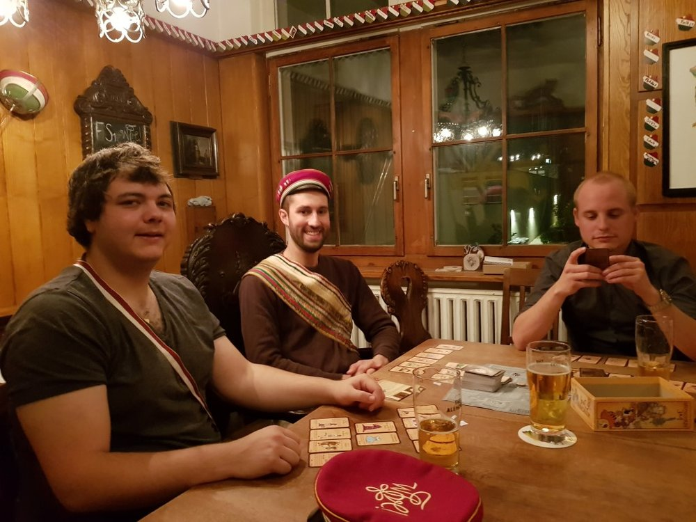 2017-10-10-Spieleabend_20171010_210604 (Medium).jpg
