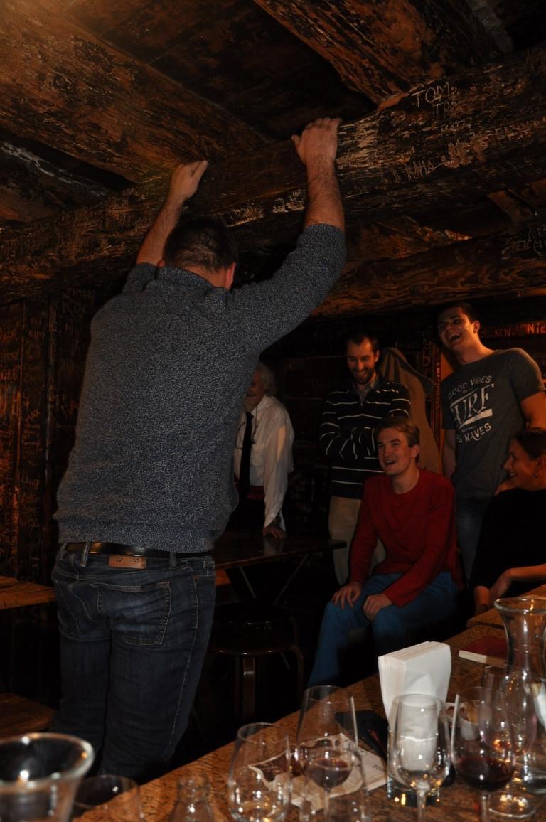 2017-11-21-Kulturanlass_Stadtführung_DSC_2466 (Medium).JPG