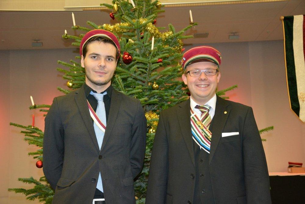 2017-12-09-Weihnachtsfeier_DSC_3066 (Medium).JPG
