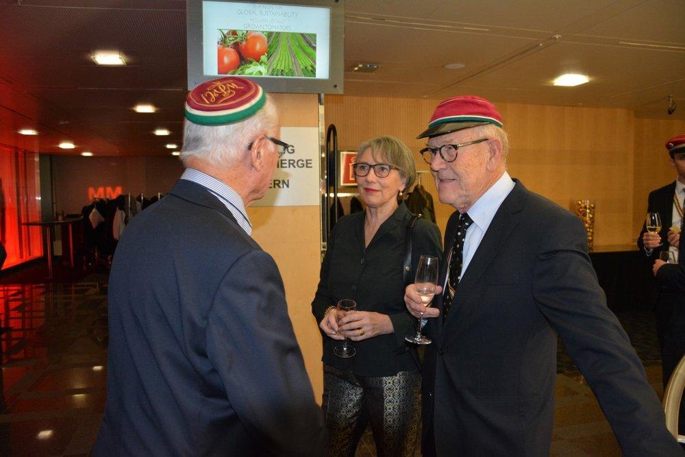 2017-12-09-Weihnachtsfeier_DSC_3111 (Medium).JPG