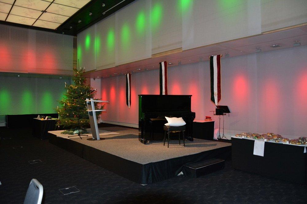 2017-12-09-Weihnachtsfeier_DSC_3123 (Medium).JPG