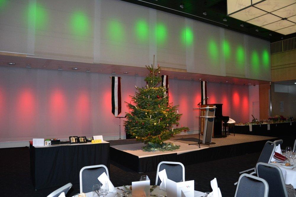 2017-12-09-Weihnachtsfeier_DSC_3124 (Medium).JPG