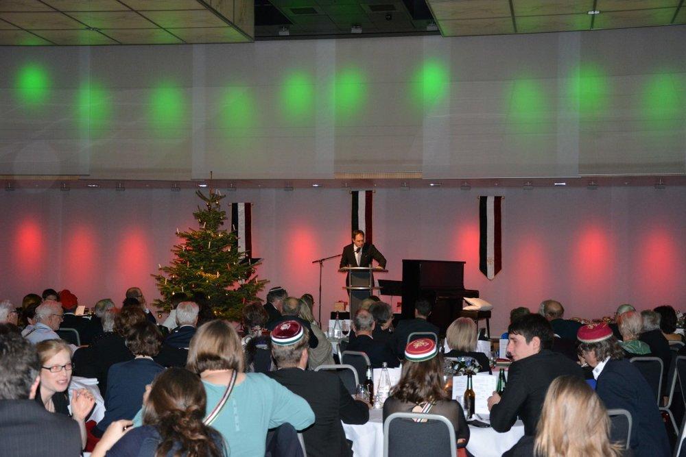 2017-12-09-Weihnachtsfeier_DSC_3173 (Medium).JPG