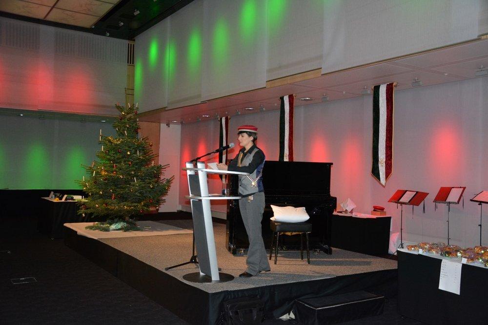 2017-12-09-Weihnachtsfeier_DSC_3179 (Medium).JPG