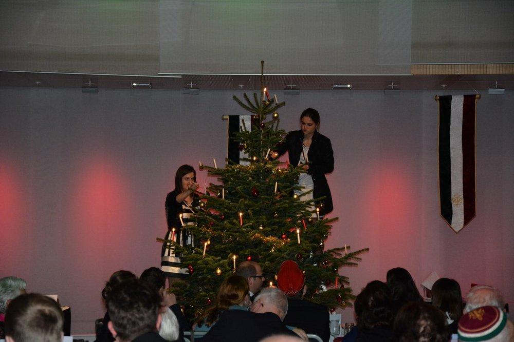 2017-12-09-Weihnachtsfeier_DSC_3183 (Medium).JPG