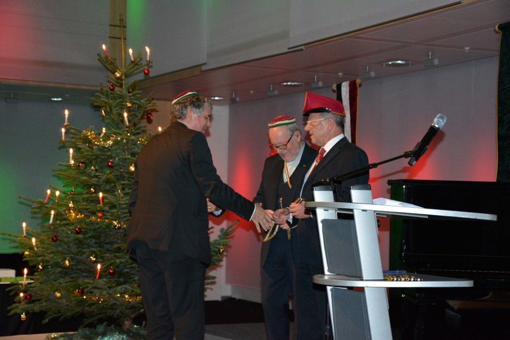 2017-12-09-Weihnachtsfeier_DSC_3194 (Medium).JPG