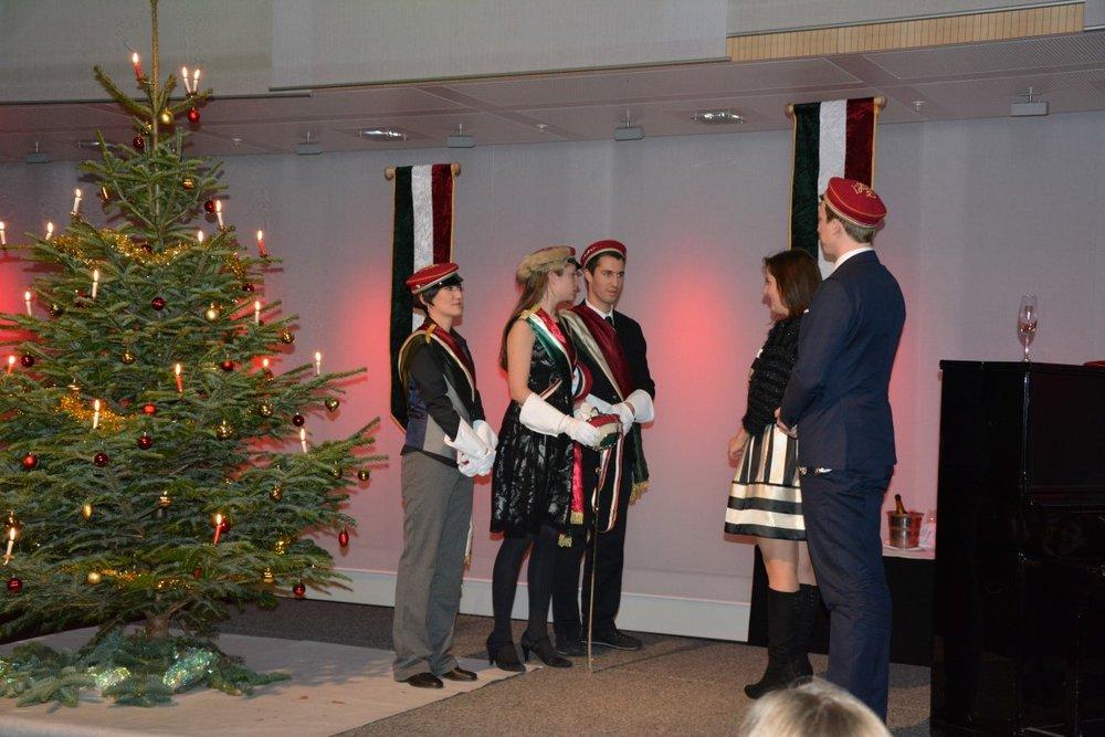 2017-12-09-Weihnachtsfeier_DSC_3203 (Medium).JPG