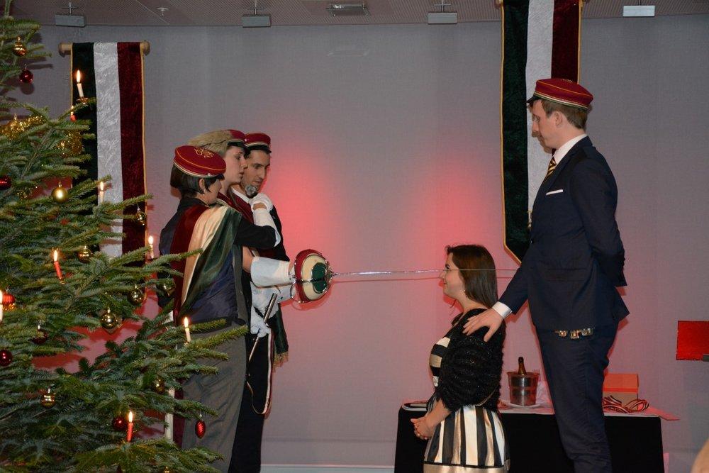 2017-12-09-Weihnachtsfeier_DSC_3214 (Medium).JPG