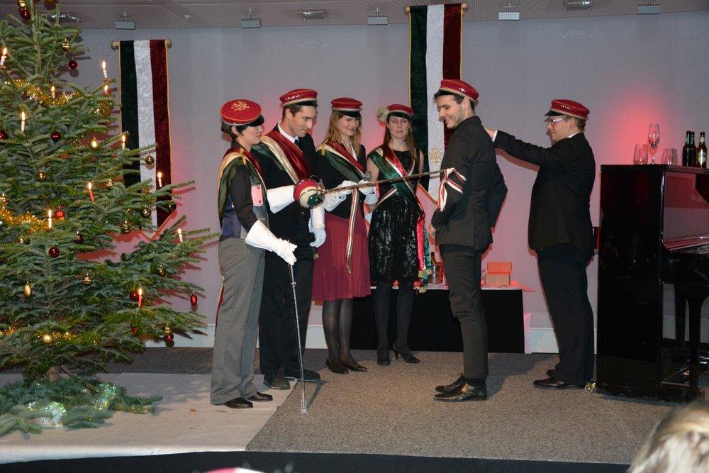 2017-12-09-Weihnachtsfeier_DSC_3233 (Medium).JPG