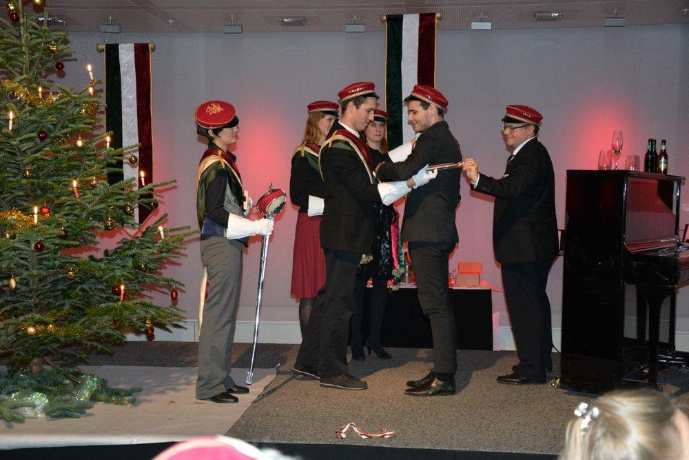 2017-12-09-Weihnachtsfeier_DSC_3235 (Medium).JPG