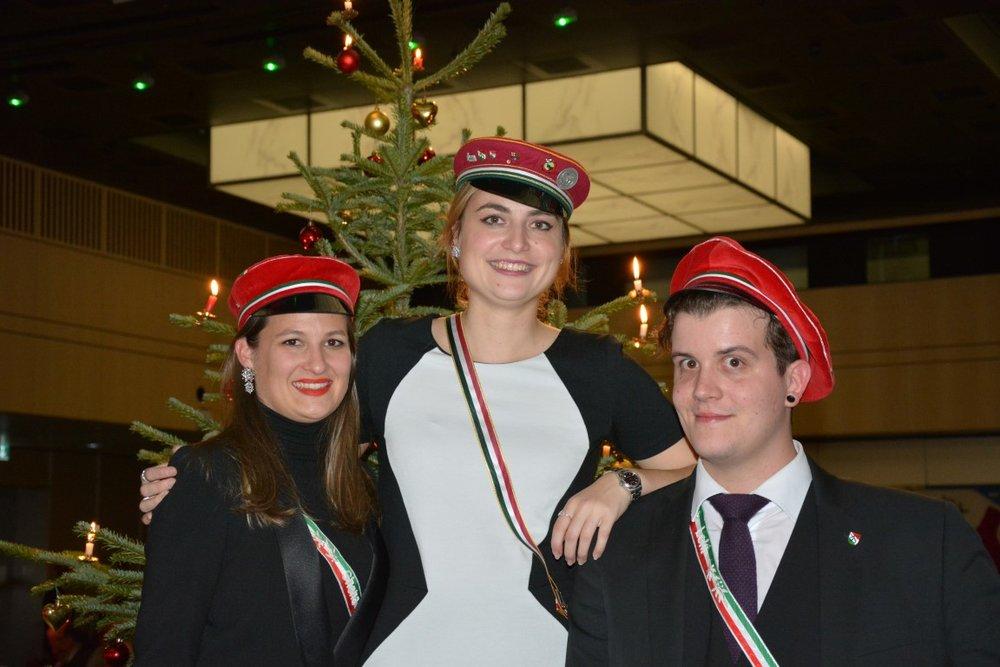 2017-12-09-Weihnachtsfeier_DSC_3248 (Medium).JPG