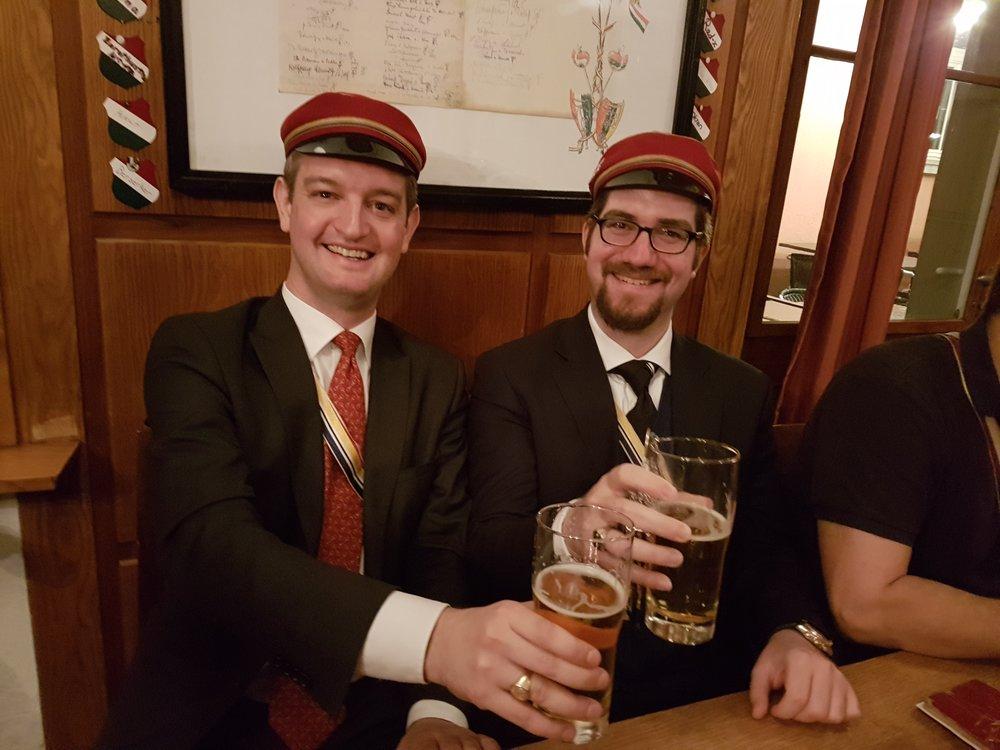 2019.04.02_Zweifärber mit AB Glanzenburger_20190402_204921 (4).jpg