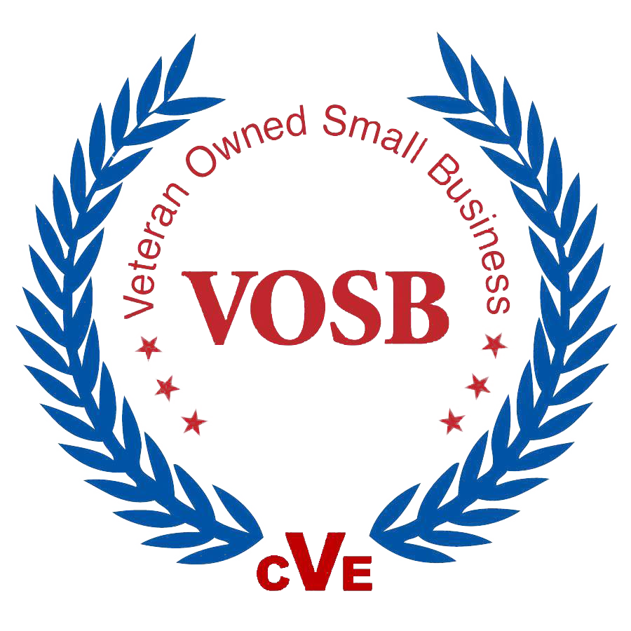 VOSB-PNG Smaller LOGO.png