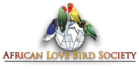 African Love Bird Society