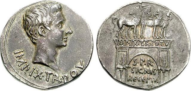 coin arch of augustus ????.jpg