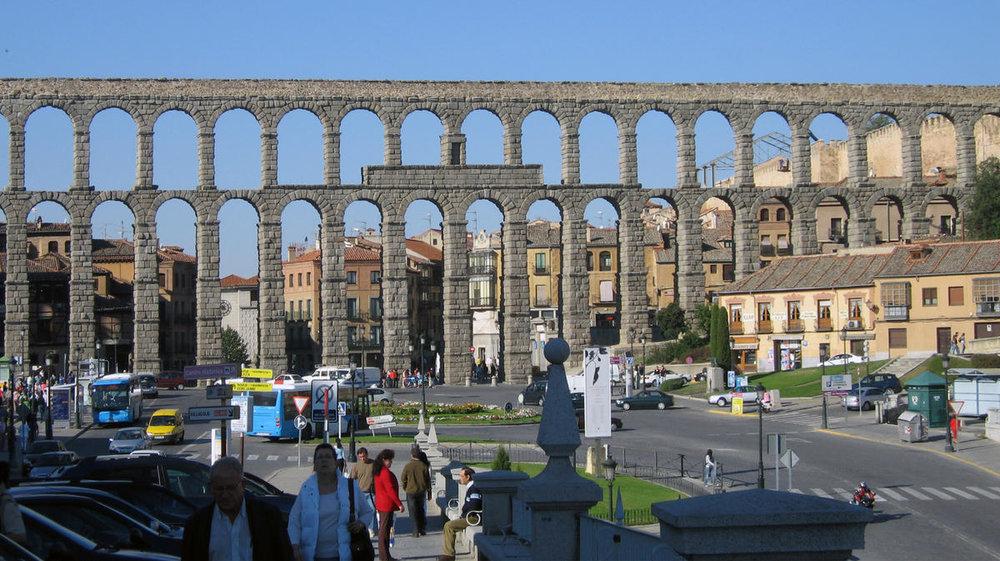 Segovia Aquaduct aquaeduct ESP_Segovia_Aq_JPEG_img-04.jpg