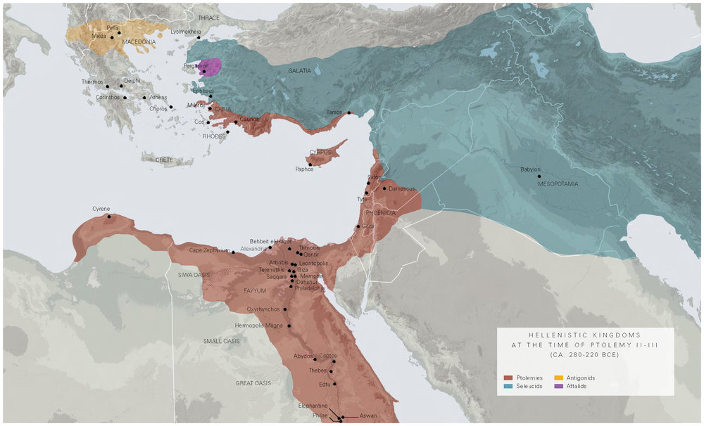 Map of Hellenistic Kingdoms .jpg