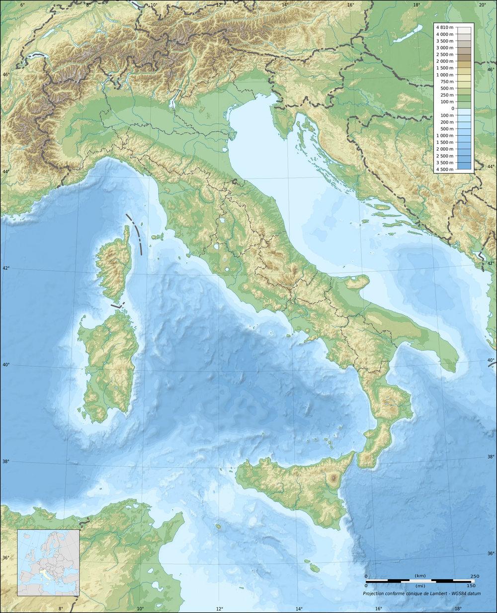 italy_topographic_map_blank Italian Peninsula map .jpg