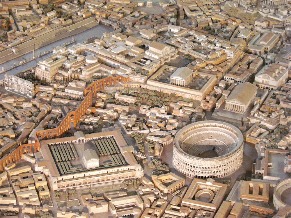 Map Roman aquaeduct .jpg