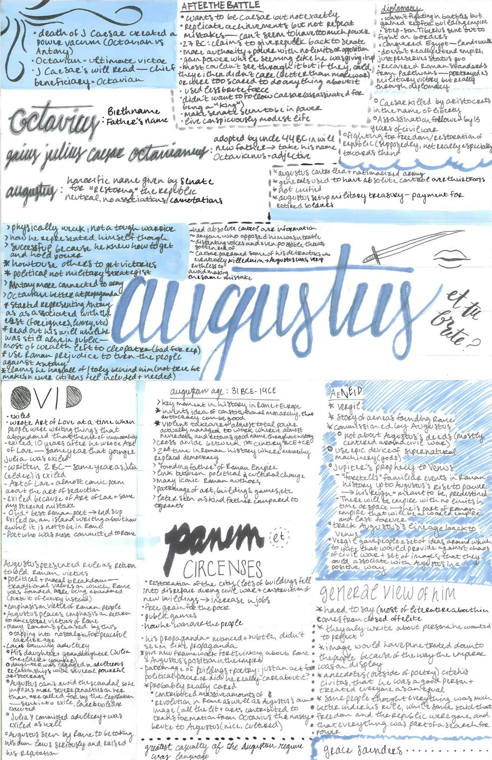 Grace Augusutus  copy.jpg
