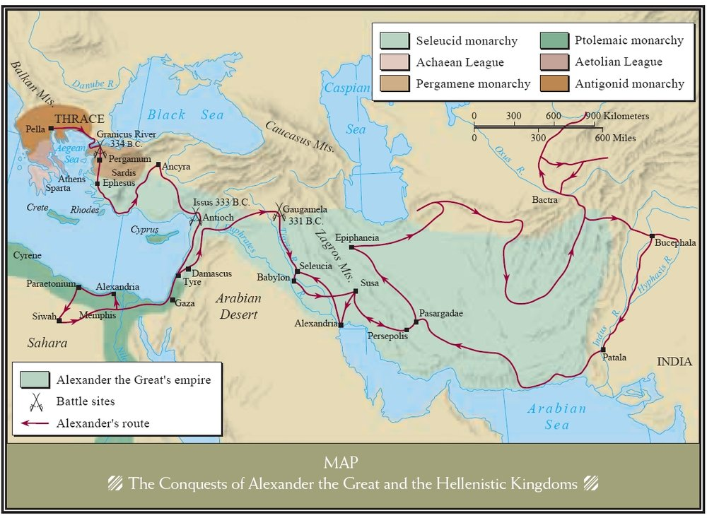 Conquests Alexander-the-Great-and-the-Hellenistic-Kingdoms-334-323-BC.jpg