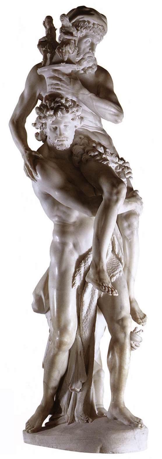 Aeneas Bernini.jpeg