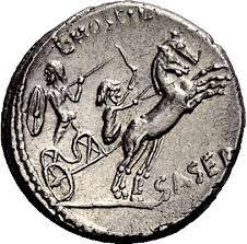 coin british chariot .jpg