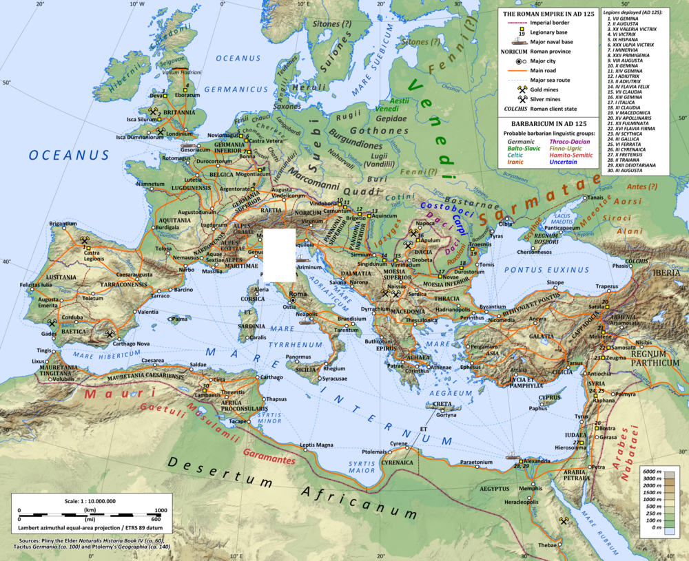 Map Good one with roads Roman_Empire_125.png