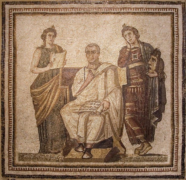 vergil mosaic tunis aeneid .jpg